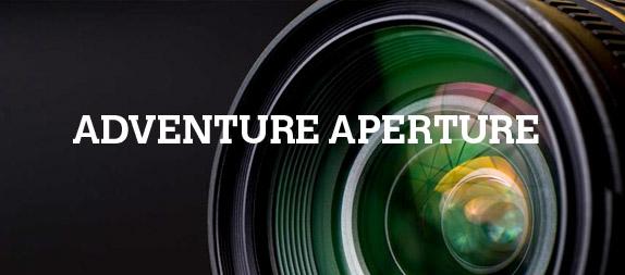 Adventure Aperture