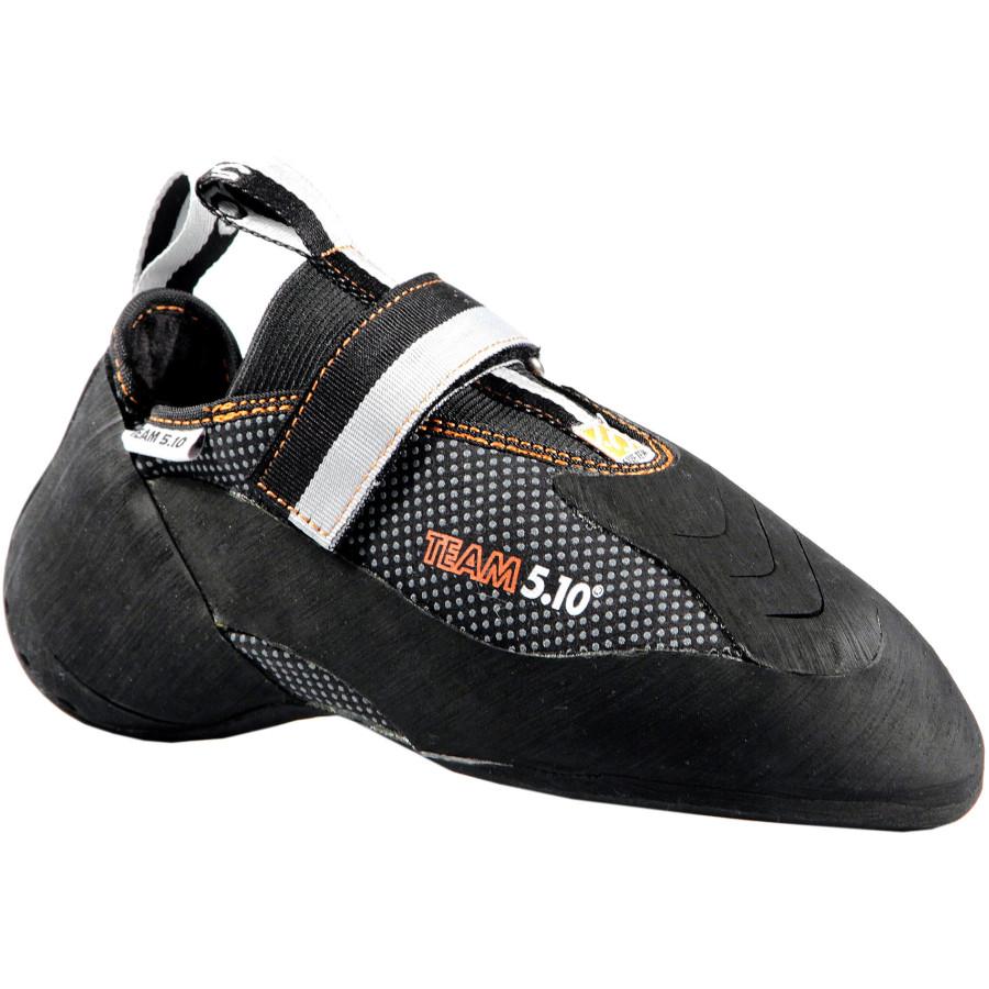 5 10 team shoe6