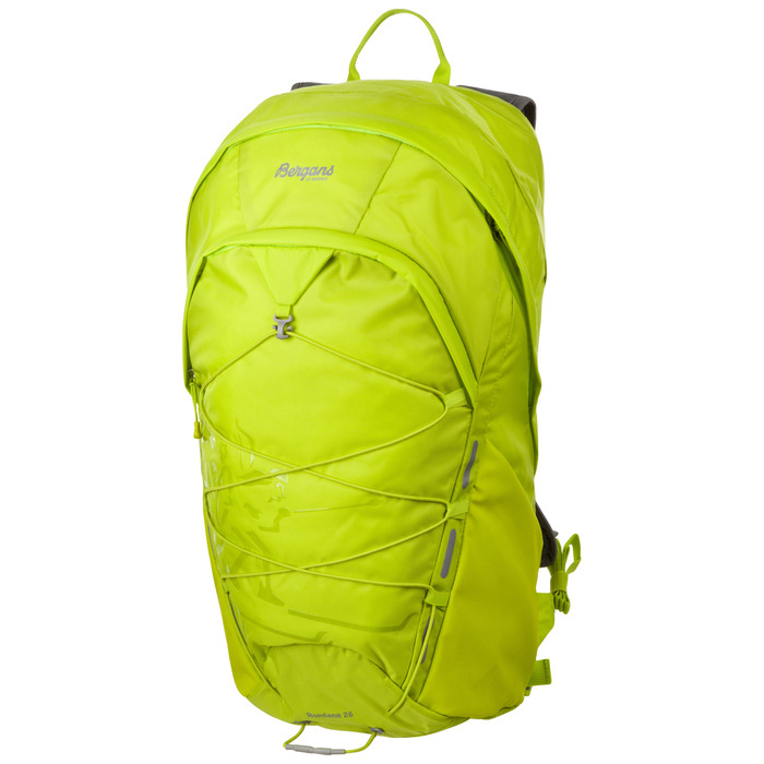 Active Junky is a price comparison and cash back shopping site for outdoor gear and apparel. We provide cash back, the best discounts, best prices.