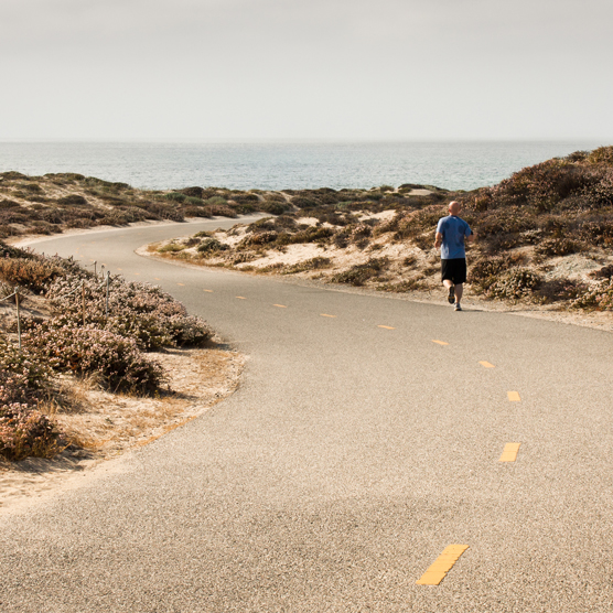Running Insights: Going Fast in 2015