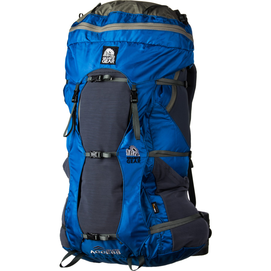 57b9af41b857 Hiking and Backpacking Backpack Buyer's Guide