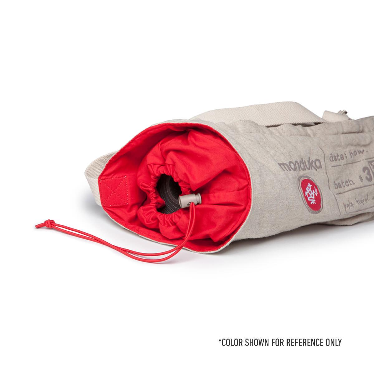 Daytripper Yoga Mat Bag  On-the-go Protection. Manduka the daytripper 1 7b7d8695ff