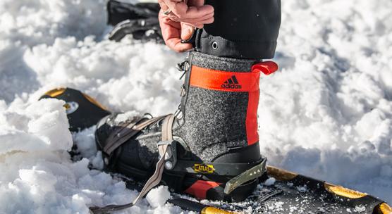 Buyer's Guide: Men's Winter Boots