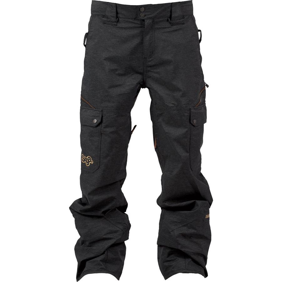 Saga 3l pants 8