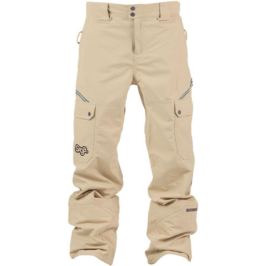 Saga Snow Pants Online Sale, UP TO 20 OFF