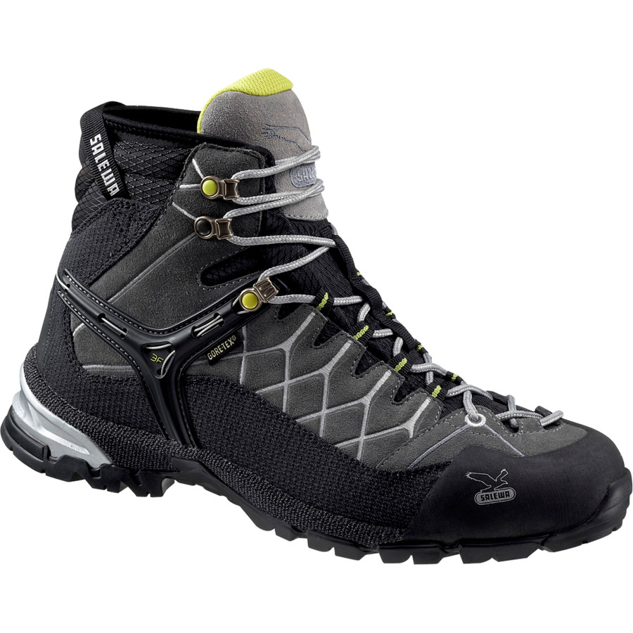 8bc792ca9f5 Best Hiking Boots Buyers Guide 2015