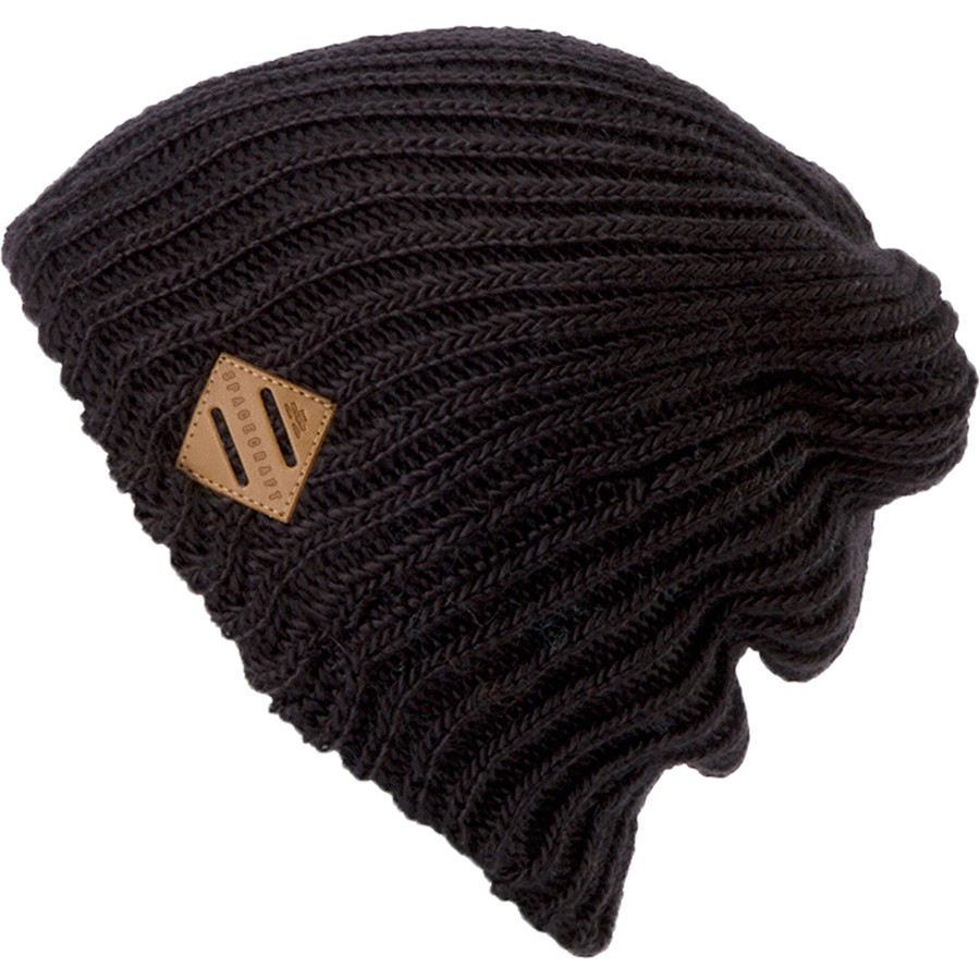 Spacecraft mason beanie11