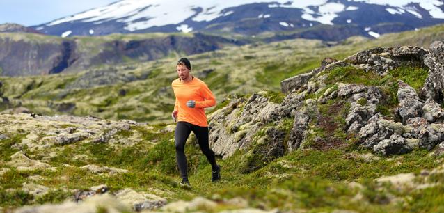 Gear Advisor: Trail Running Accessories